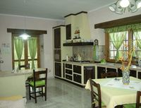 bed-and-breakfast-il-ghiro_4.jpg